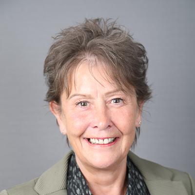 Denise Rositer